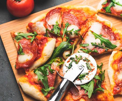 https://groupe-soframa.fr/product-category/pizzeria/